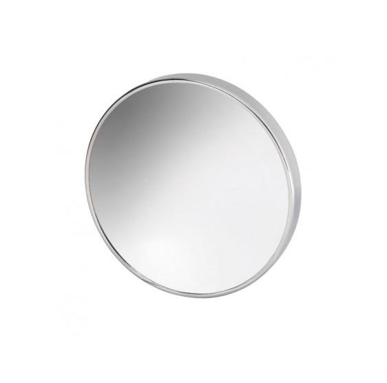Miroir rond avec ventouse gerson for Miroir ventouse