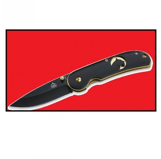Couteau PUMA TEC 302411