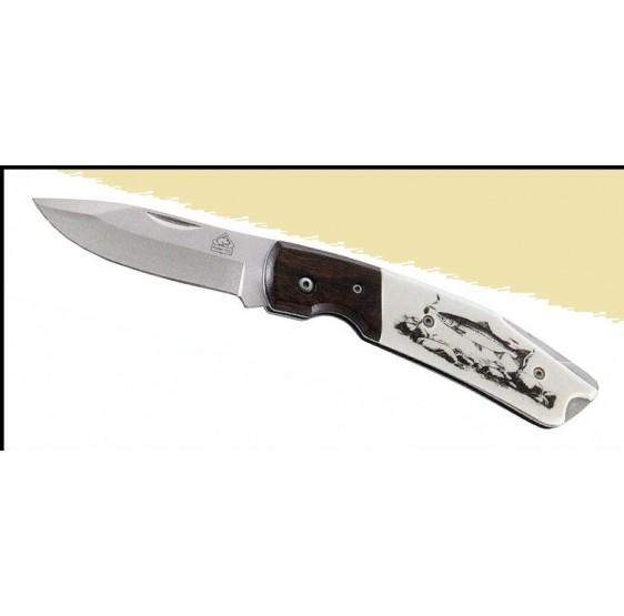 Couteau PUMA TEC 324011
