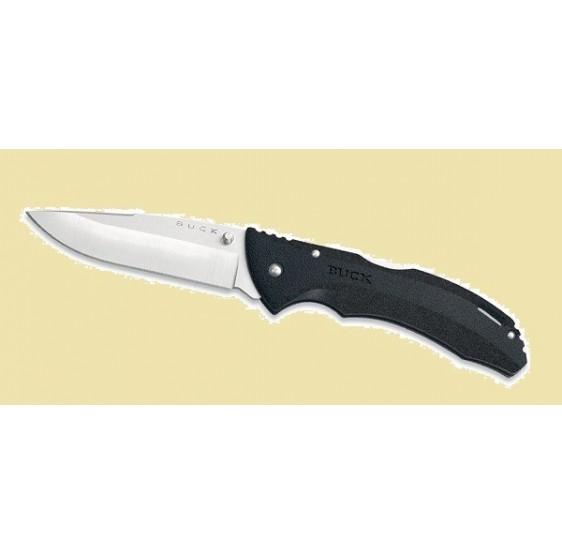 Couteau BUCK BANTAM 13 cm pliant