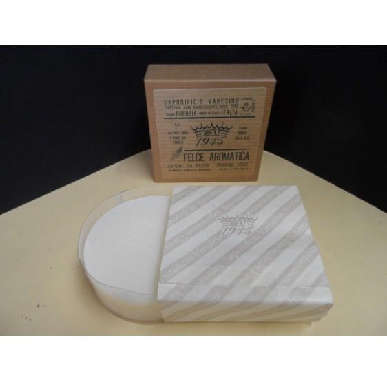 Recharge savon VARESINO fougère 150grs