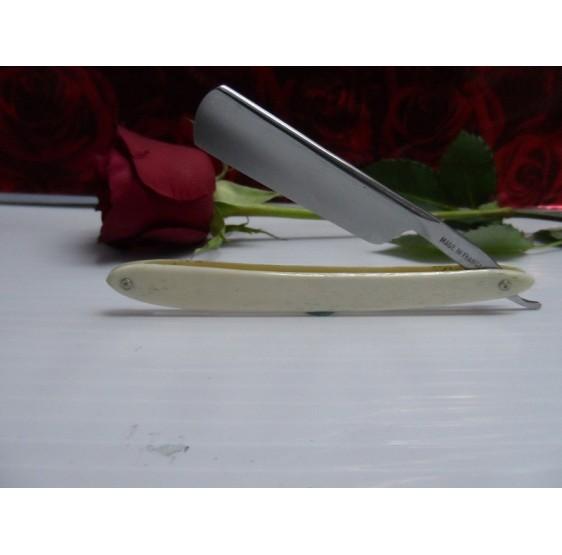 Rasoir coupe-choux de precision 5/8 chassé os