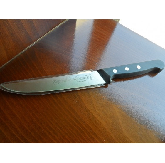 Couteau de découpe F-DICK 4080-18