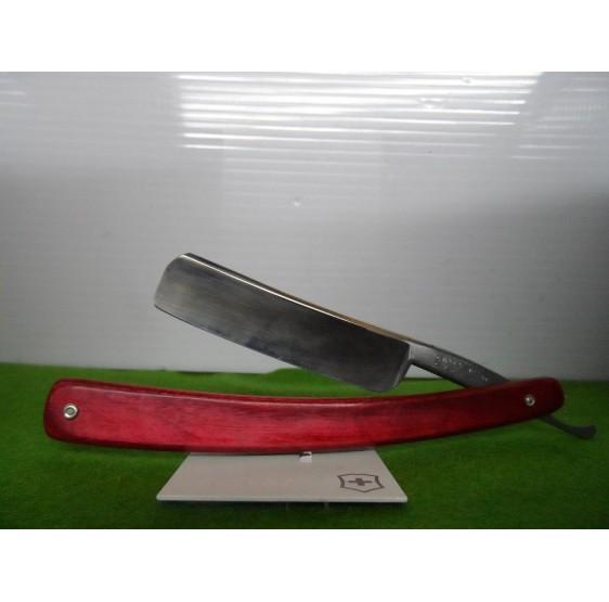 Thiers Issard straight razor Silverwing
