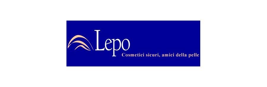 Lepo, Italy
