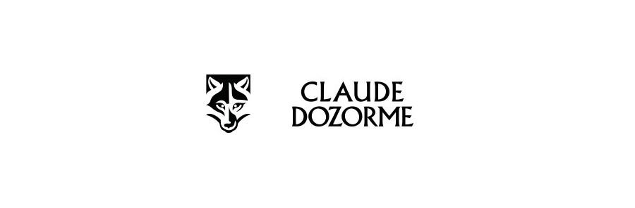 Claude Dozorme Thiers