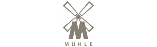 Mühle Germany