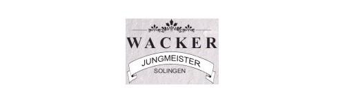 Heribert Wacker Heribert Wacker Solingen