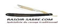 Rasoir Sabre France