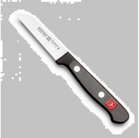 Petit couteau à légume WUSTHOF 4010/07