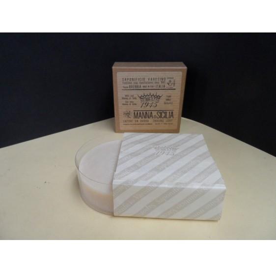 Recharge savon VARESINO manna di Sicilia150grs