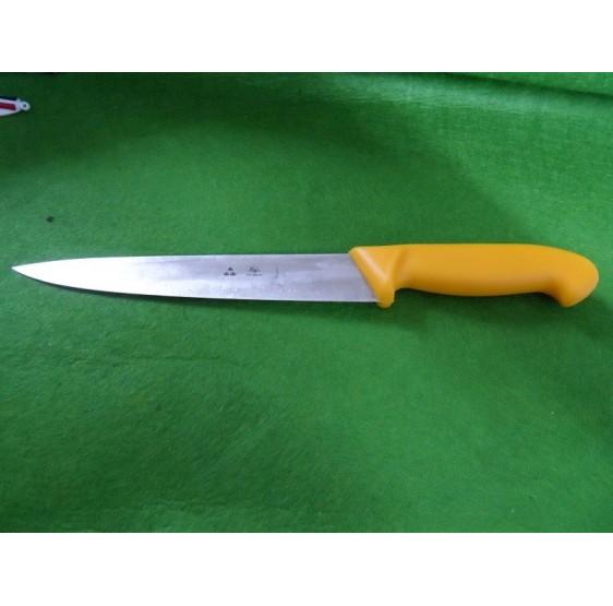 Couteau HAFA SOLINGEN 20 cm découpe