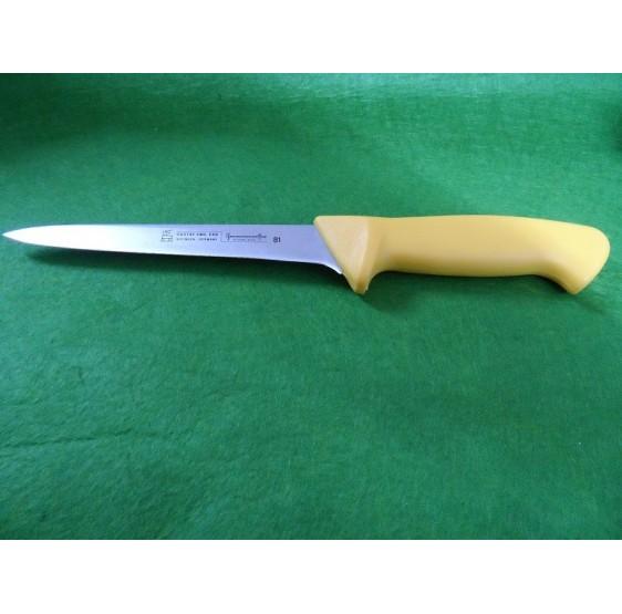Couteau ERN SOLINGEN 15 cm désosser