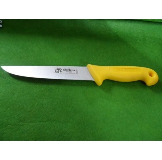 Couteau MARTENS SOLINGEN 15 cm découpe