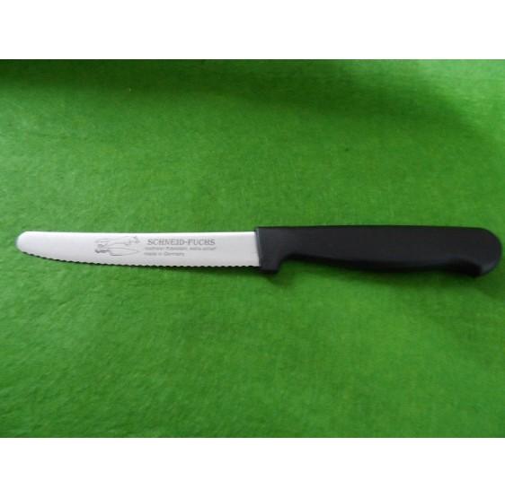 Paring knife WUSTHOF SOLINGEN 10cm