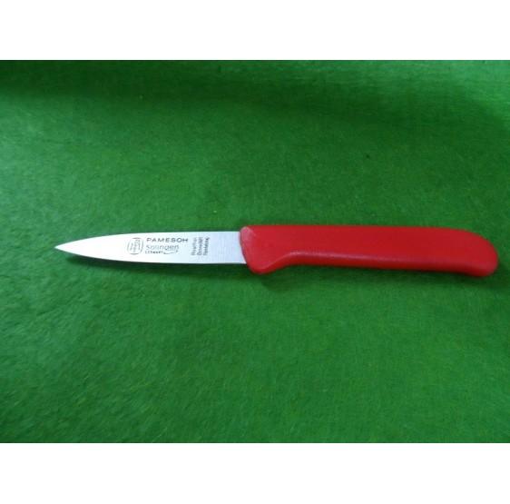 Couteau office WUSTHOF SOLINGEN 10cm