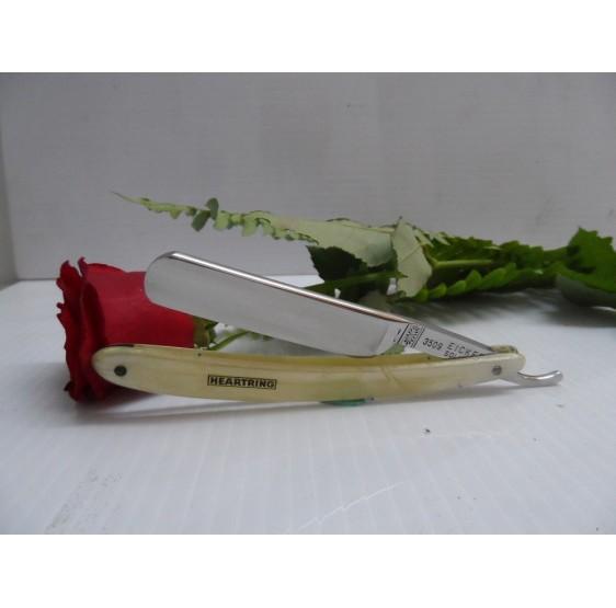 GLAFRA-Salburg NOS straight-razor 4/8