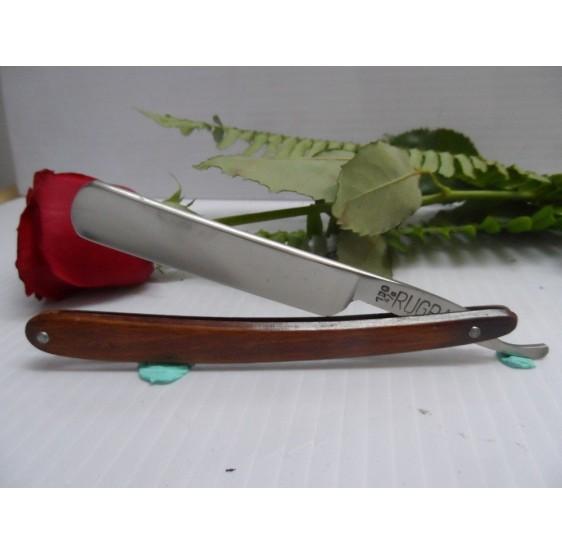 ESPE straight razor 5/8 NOS