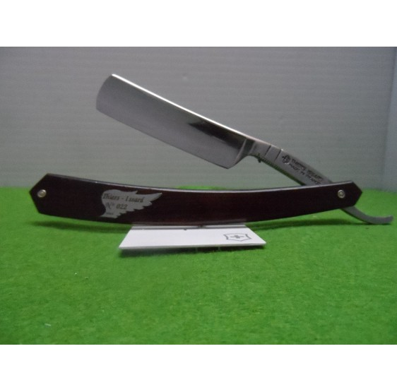 Rasoir coupe-choux THIERS-ISSARD 5/8 Silverwing n°22