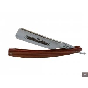 CAMPIONO razor 6/8 rosewood