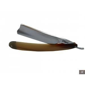 Excellence 6/8 çelik ustura Thiers dovme bicak