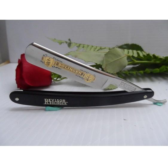 Rasoir Revisor Solingen 5/8 Revisor Extra