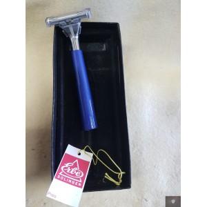 Safety razor ERBE 6494