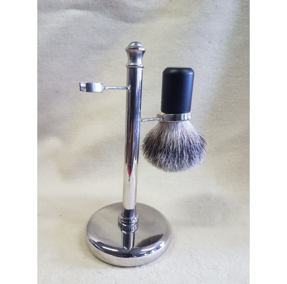 Safety razor ERBE 6404