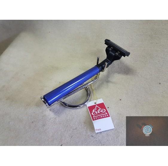 Safety razor ERBE 6485