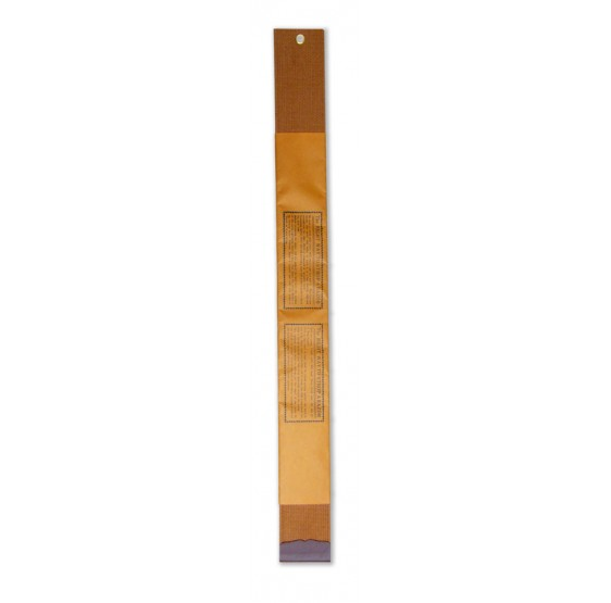 KANAYAMA linen strop made in Japan