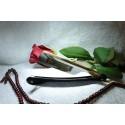 The Real Ottoman Sword 6/8 straight razor