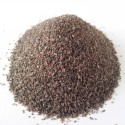 Poudre de Corindon brun Grain 180 sachet de 100grs