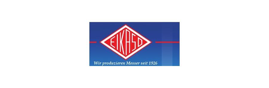 EIKASO Solingen Germany