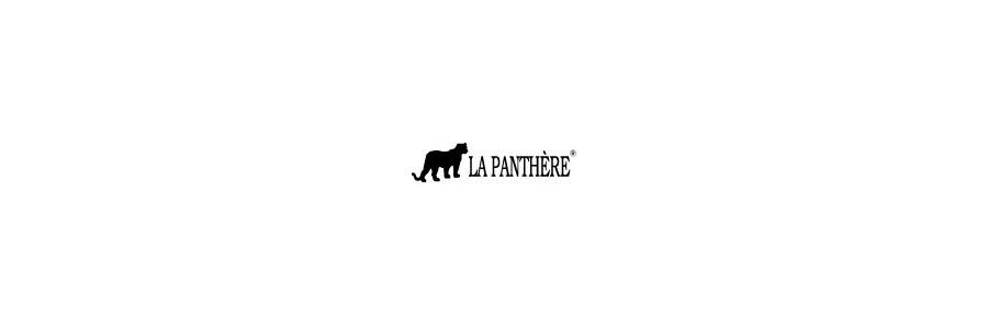 La Panthère Thiers