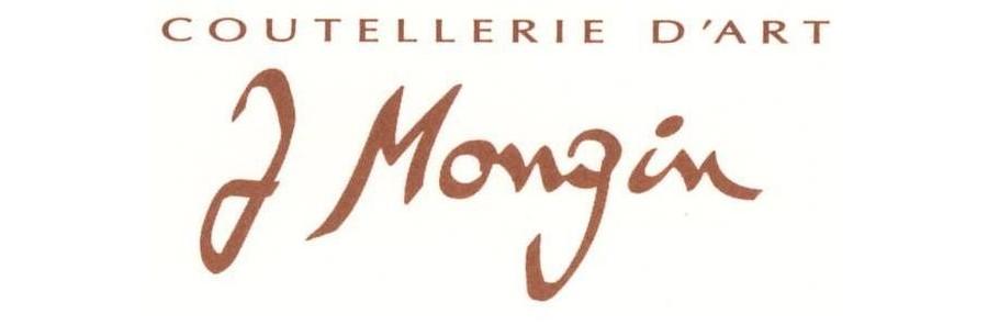 Coutellerie Mongin Haute Marne