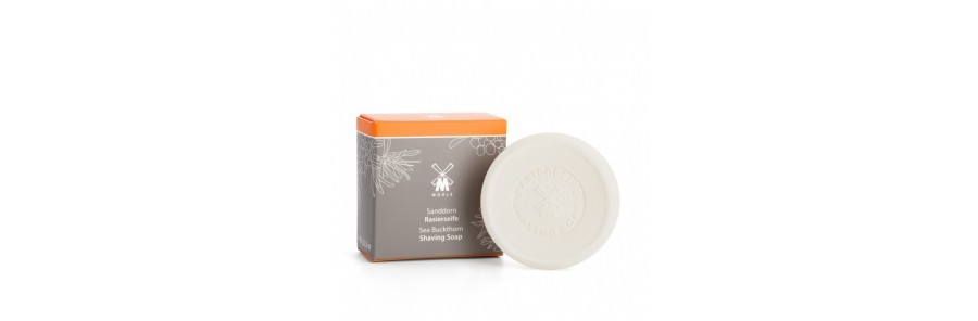 Shaving soap MUHLE