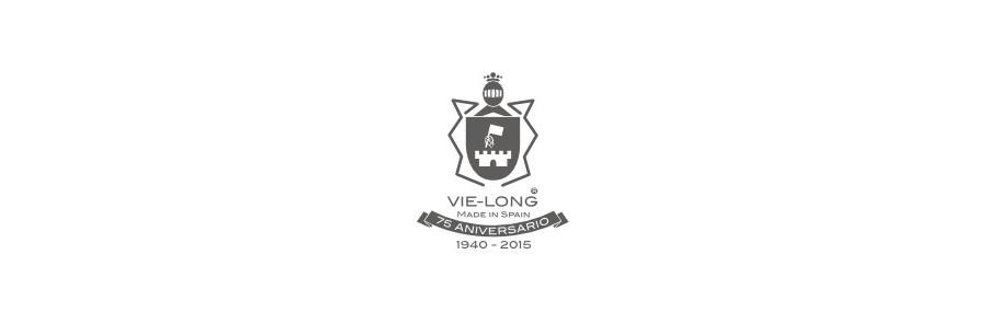 Vie-Long, S.L Spain