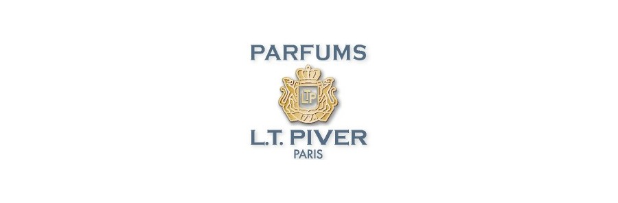 Piver, Paris.