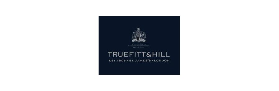 TRUEFIITT & HILL