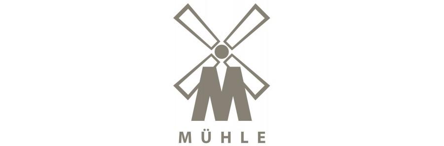 Mühle Germany