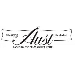 Ralf Aust