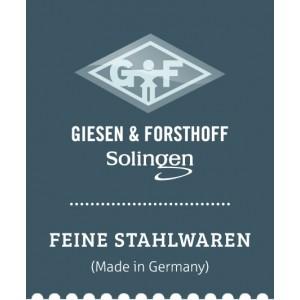 Giessen & Forsthoff