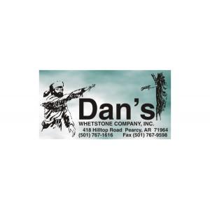 Dan's Arkansas stone Compagny