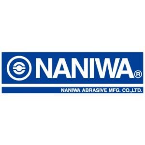 Naniwa sharpeningstones