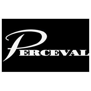 Atelier Perceval