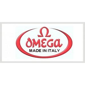Omega, Italy