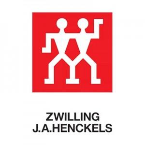 J.A Henkells Zwilling
