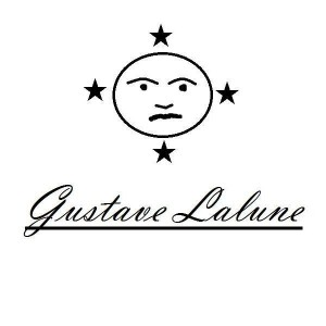 Gustave Lalune